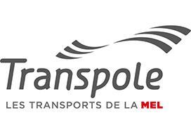 logo transpole 2015_tcm64-25204_tcm64-58235_272x194