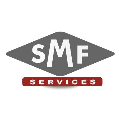 SMF Services : installation et maintenance de portes et portail
