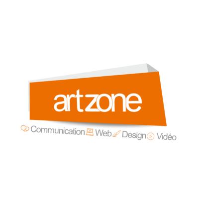 Art Zone Vidéo drone CRT Lesquin